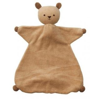 Peppa Peppa Bonding Dolls - Indy Organic