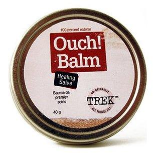All things Jill Ouch! Balm Healing Salve 40g