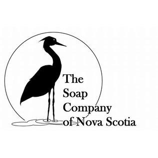 The Soap Company of Nova Scotia NS Soap Co Bar