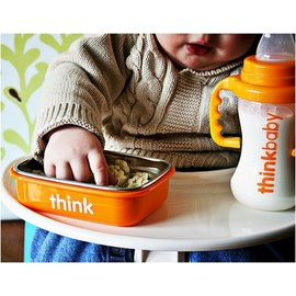 Thinkbaby Think Leak-Proof Bento