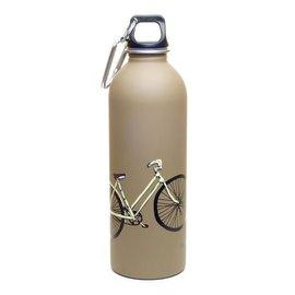 Earthlust EarthLust Bottles 1 Liter