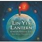 Barefoot Books Lin Yi's Lantern