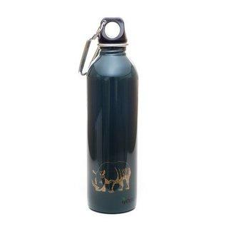 Earthlust EarthLust Bottles 20 oz