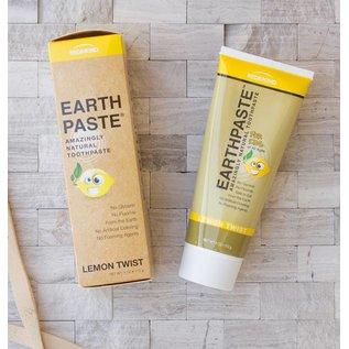 Earthpaste Earthpaste Natural