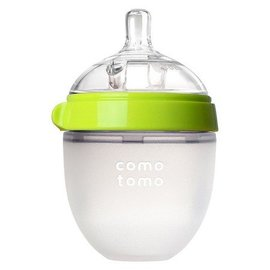 COMOTOMO Comotomo Bottle