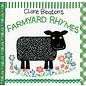 Barefoot Books Clare Beaton's Farmyard Rhymes