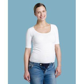 Carriwell Carriwell Maternity Flexi-Belt