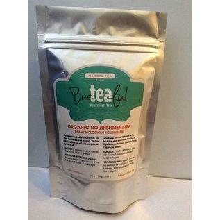 Bueteaful BueTEAful Nourishment Tea