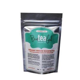 Bueteaful Tea BueTEAful Immune Booster Tea