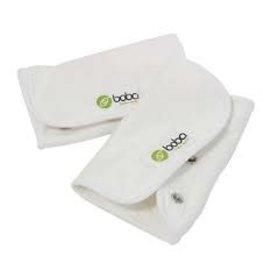Boba Boba Organic Teething Pads