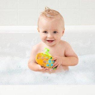 Oball Oball H2O Tubmarine Bath Toy