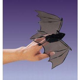 Folkmanis Bat Finger Puppet