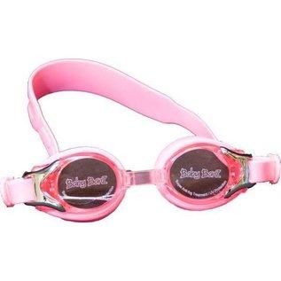 Baby Banz Banz Swim Goggles