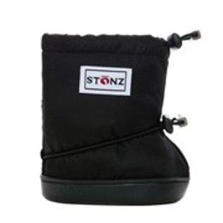 Stonz Stonz T Booties