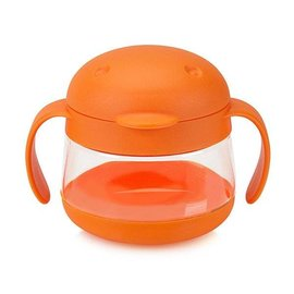 Ubbi Ubbi Snack Container