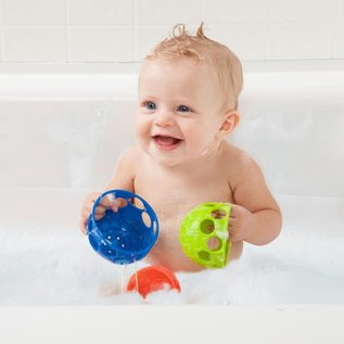 Oball Oball H2O Scoop'n Spill Bath Toy