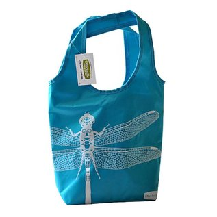 Otter Bottle OB Insulated Tote