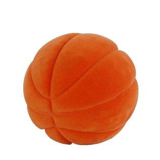 "Rubbabu Rubbabu 4"" Sports Ball"
