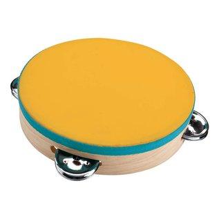 PlanToys Plan Toys Tambourine