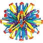 Hoberman Hoberman Mini Sphere