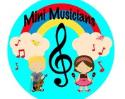 Mini Musicians
