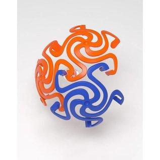 Waboba Waboba Brain Ball