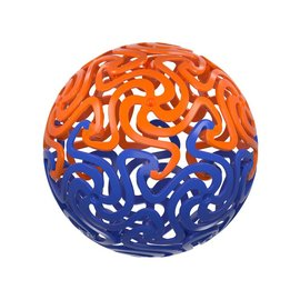 Waboba Waboba Brain Ball