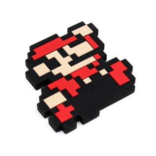 Bumkins Nintendo Teethers