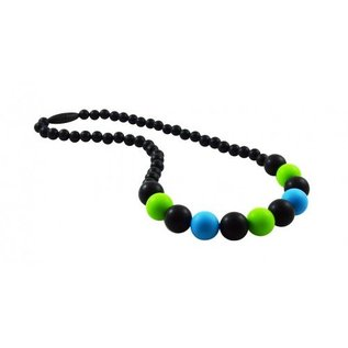 Sili Pearls Kids Gumball Necklace