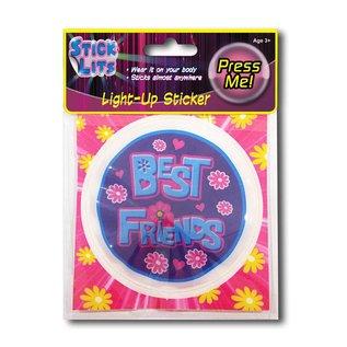 Funsparks Stick Lits LED Stickers