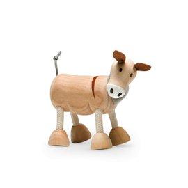 AnaMalz AnaMalz Donkey