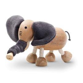AnaMalz AnaMalz Elephant