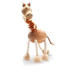 AnaMalz AnaMalz Giraffe