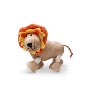 AnaMalz AnaMalz Lion