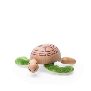 AnaMalz AnaMalz Turtle