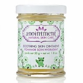 Anointment Anointment Soothing Skin Ointment