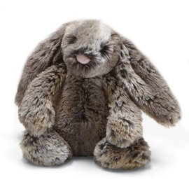 Jellycat Jellycat Bashful Bunny, Woodland Small