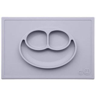 EZ-PZ ezpz Happy Mat