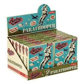 Schylling Retro Paratrooper