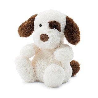 Jellycat Jellycat Little Poppet Puppy