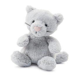 Jellycat Jellycat Little Poppet Kitty