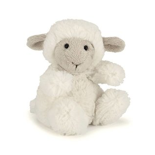 Jellycat Jellycat Little Poppet Sheep