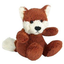 Jellycat Jellycat Little Poppet Fox