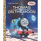 PenguinRandomHouse Thomas on the Moon