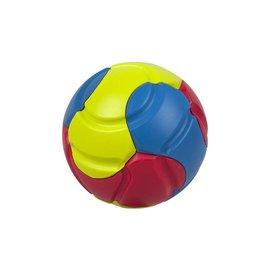 Waboba Forma Ball
