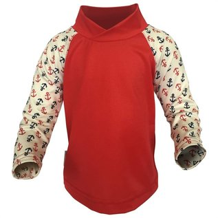 Bummis UV-Tee Long Sleeve