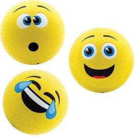 Schylling Emoji Ball