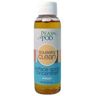 All things Jill Squeaky Clean Refill 60ml