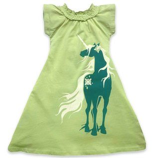 Wee Urban Wee Urban Unicorn Dress