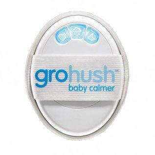 Gro Gro-Hush